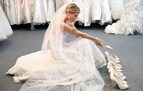 Dünne frauen für sehr brautkleider Brautkleider Für