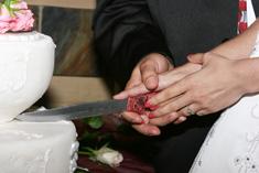 Hochzeitstorte Hof Oberfranken Und Plauen Torten Fur Die